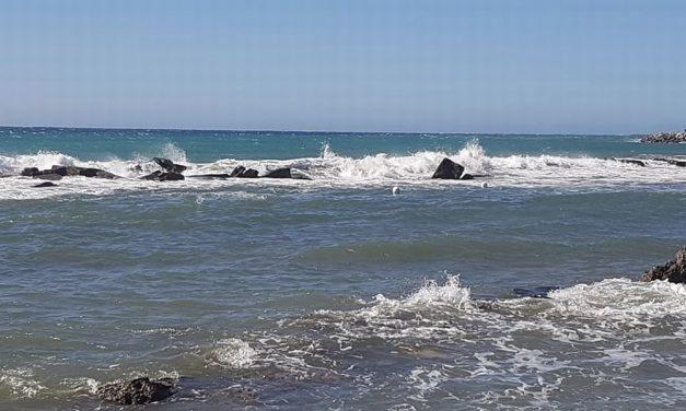 Arrivano i risarcimenti della mareggiata 2018 in provincia di Imperia