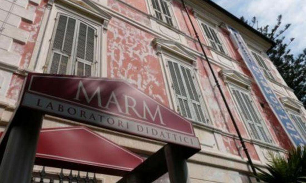 Giovedì nuovo appuntamento culturale al museo di Diano Marina