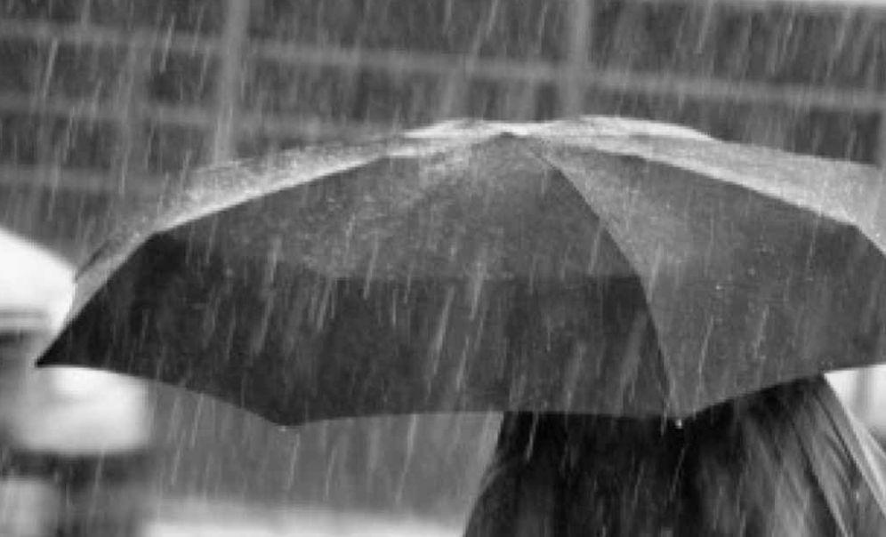 La Coldiretti di Alessandria: pioggia e neve sono manna dal cielo dopo la siccità