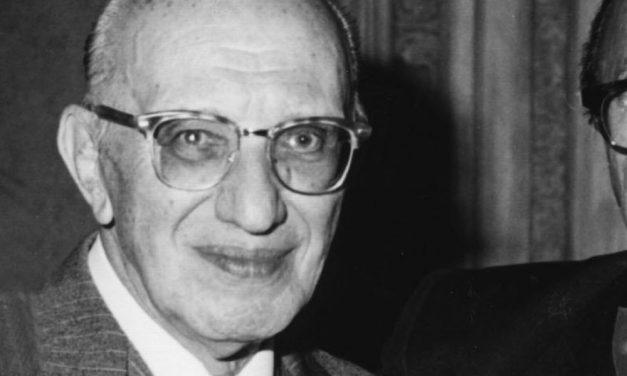 Personaggi Alessandrini: Michele Pittaluga la figura fondamentale nella storia della musica di Alessandria