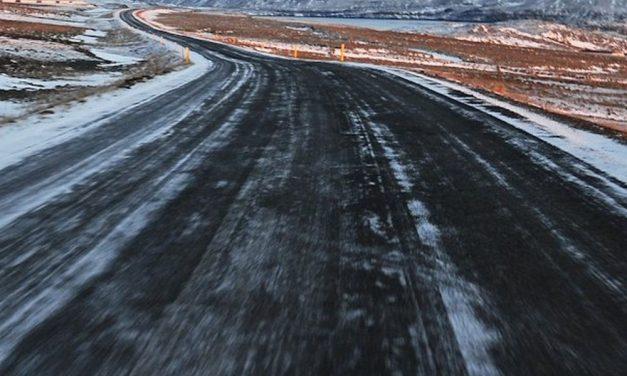 300 km di strade della provincia di Alessandria dal 10 maggio trasferite ad ANAS. L'elenco