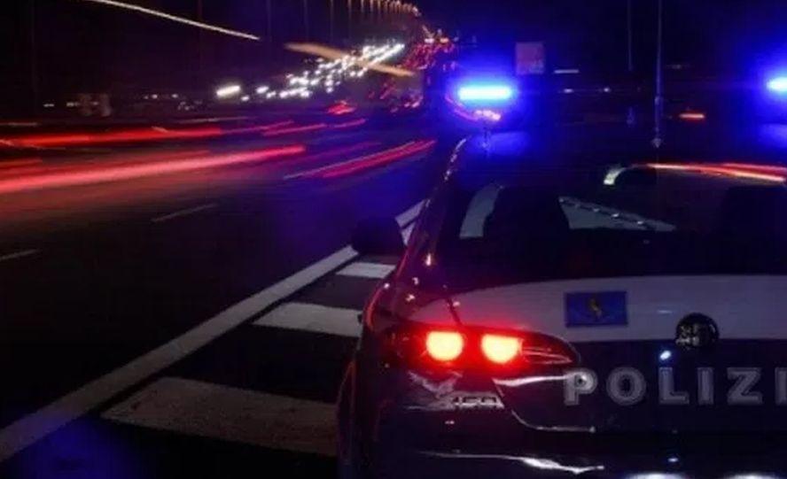 Sanremo. Individuato e arrestato dalla Polizia di Stato uno spacciatore straniero