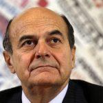 Arrivano le elezioni e con loro anche i politici: sabato a Tortona ci sarà Bersani
