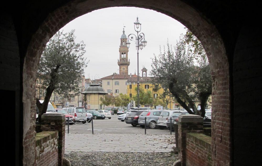 A Casale Monferrato gli abitanti raggiungono quota 33.727, gli stranieri sono l' 11,3%