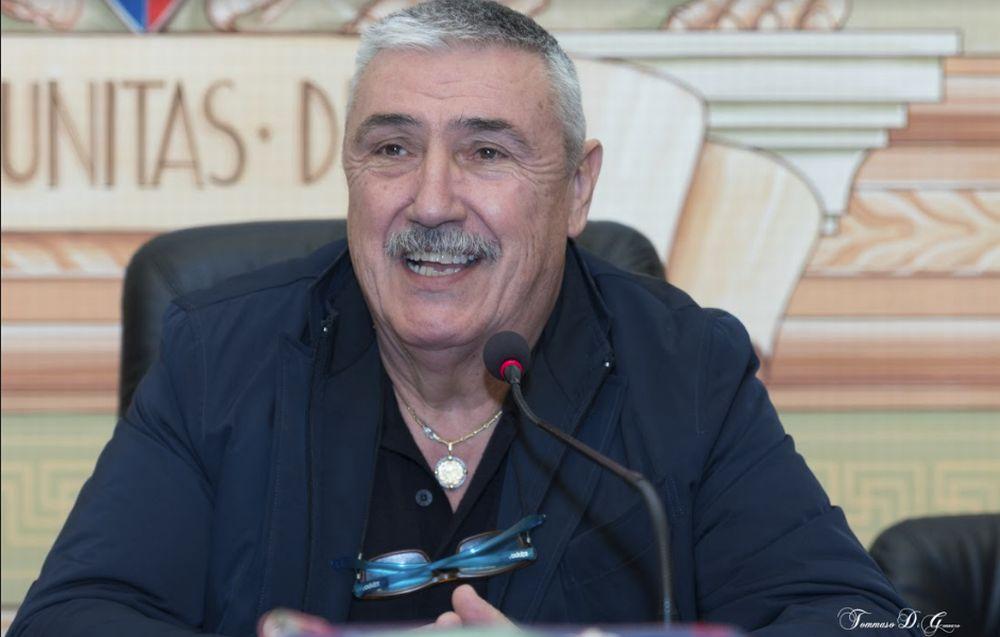 """Diano Marina contro i """"Ladri da spiaggia"""" . Il Sindaco Giacomo Chiappori soddisfatto"""