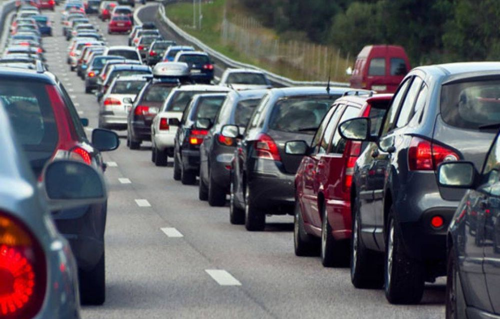 Le previsioni del traffico per il week end sull'Austostrada dei Fiori
