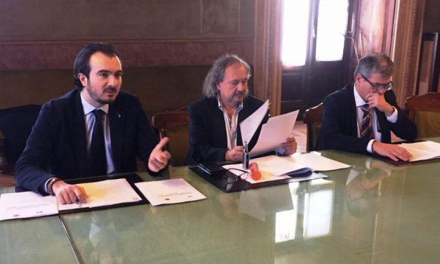 Presentati due nuovi Regolamenti per rilancio dell'economia di Alessandria