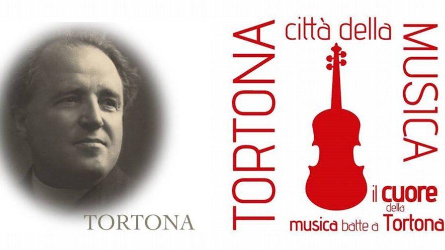 Al via a Tortona gli appuntamenti autunnali del Perosi Festival 2021