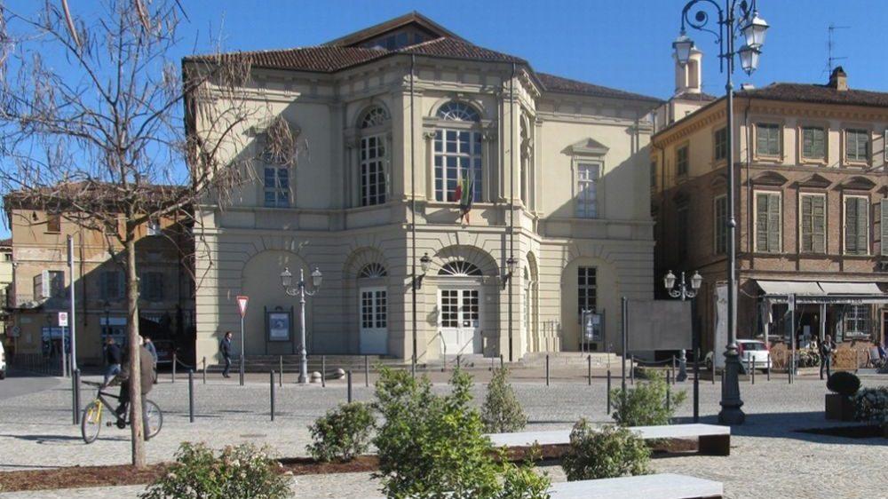 Il 10 e il 17 ottobre due appuntamenti per le famiglie a Casale Monferrato