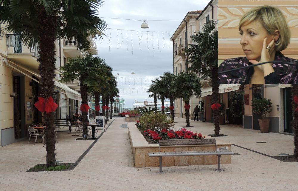 """Prodotti locali, street food, cuochi, ricette, assaggi e tanto altro a Diano Marina per """"Aromatica"""""""