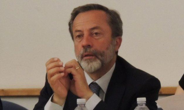 Il Consiglio comunale di Novi Ligure ha approvato il Bilancio. La cronaca della serata