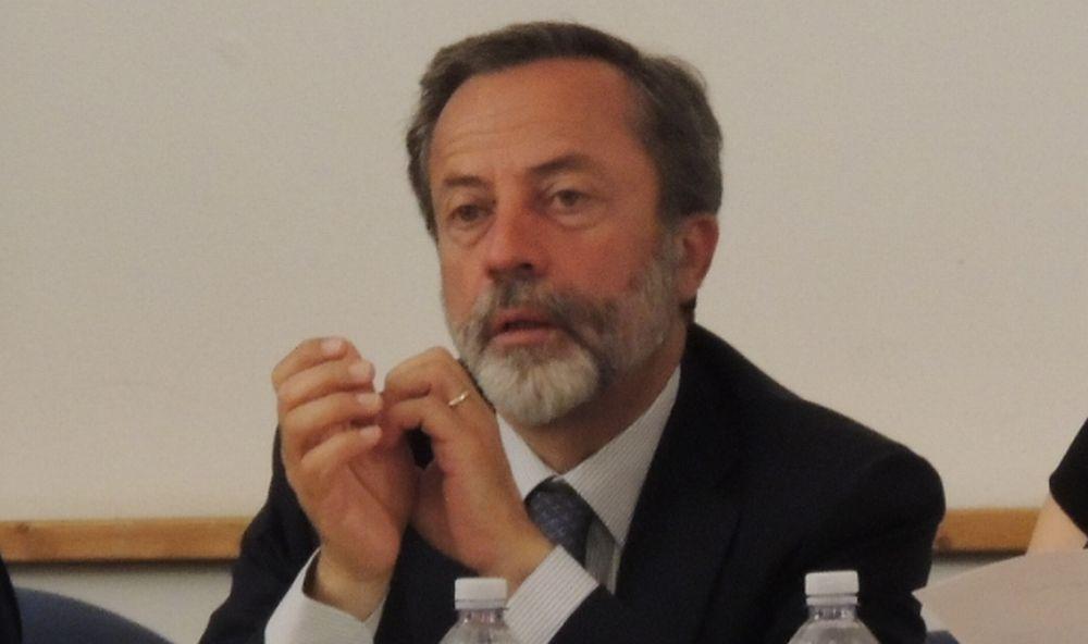 A Novi Ligure il Consiglio comunale si apre col sindaco Muliere che informa di essere oggetto di indagine della Magistraura