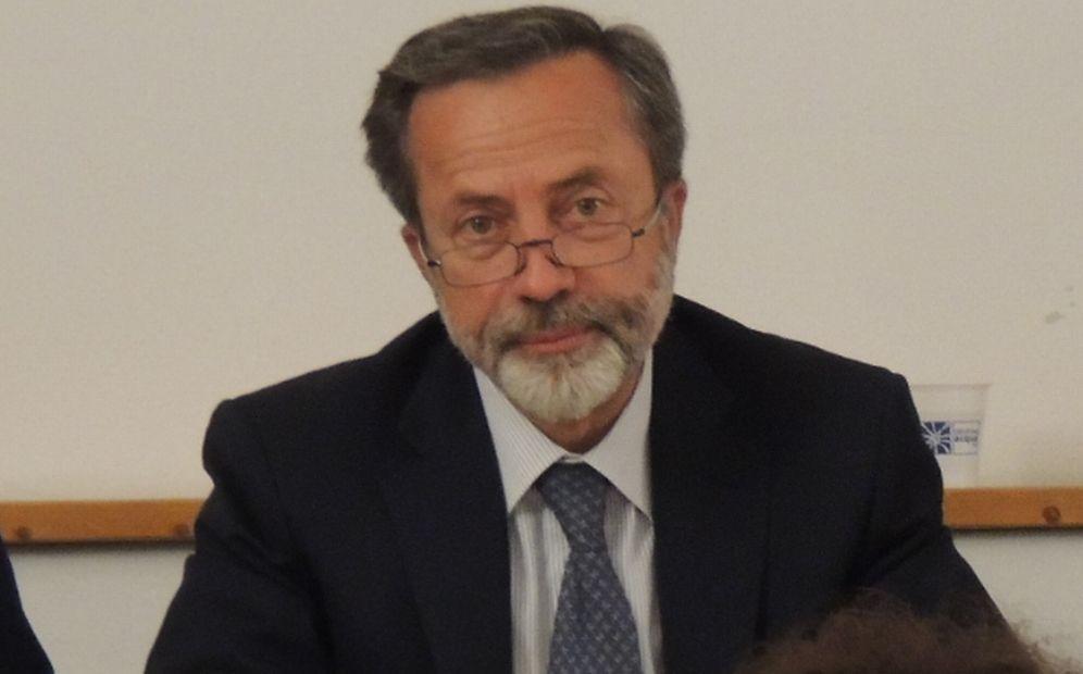 Il Consiglio comunale di Novi Ligure ha approvato il piano idrogeologico