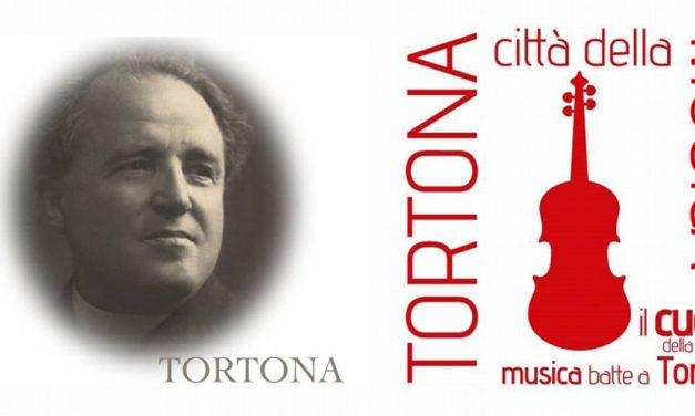 Sabato i giovani del Quartetto Perosi si esibiscono a Fabbrica Curone