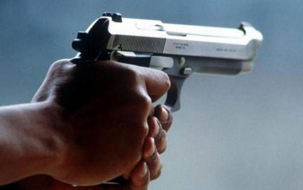 Ad Alessandria un tunisino spara a un rumeno e viene arrestato