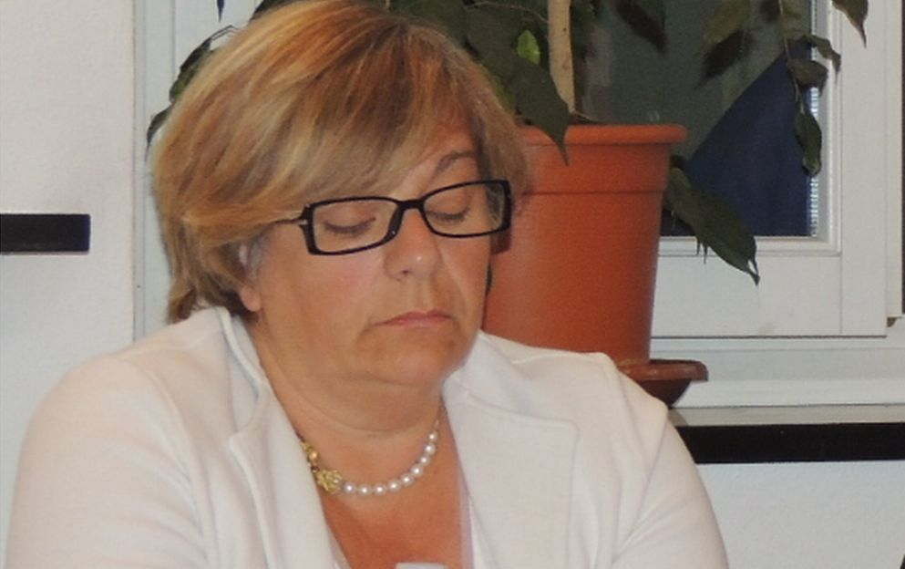 A Novi Ligure una mozione di Maria Rosa Porta mette in discussione la raccolta dei Rifiuti