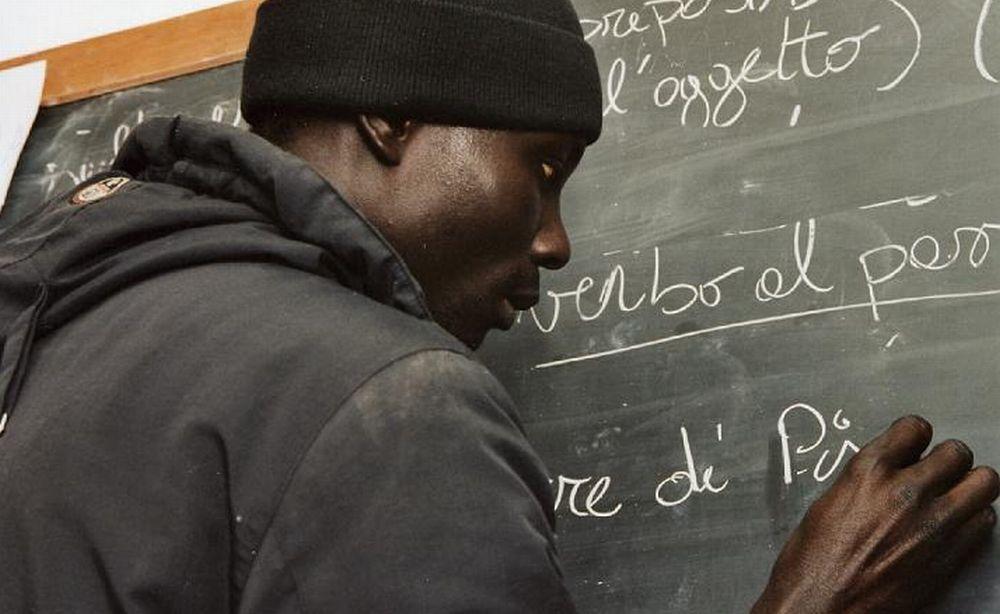 Ad Alessandria e Fubine conclusi i corsi di italiano per gli stranieri