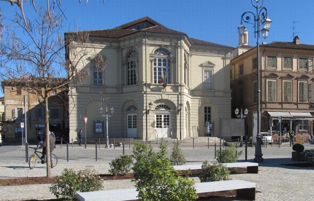 Presentati già i primi appuntamenti della stagione teatrale invernale a Casale Monferrato