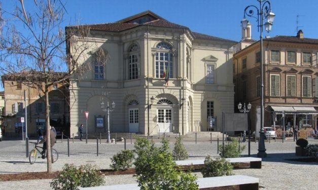 Sabato 8 e domenica 9 monumenti e musei aperti a Casale Monferrato