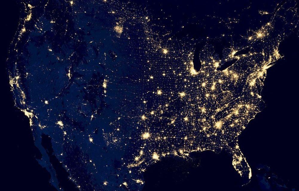 Un anno negli States: come dare una svolta alla propria vita