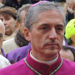 Il Vescovo di Tortona venerdì in via Crucis a Novi Ligure