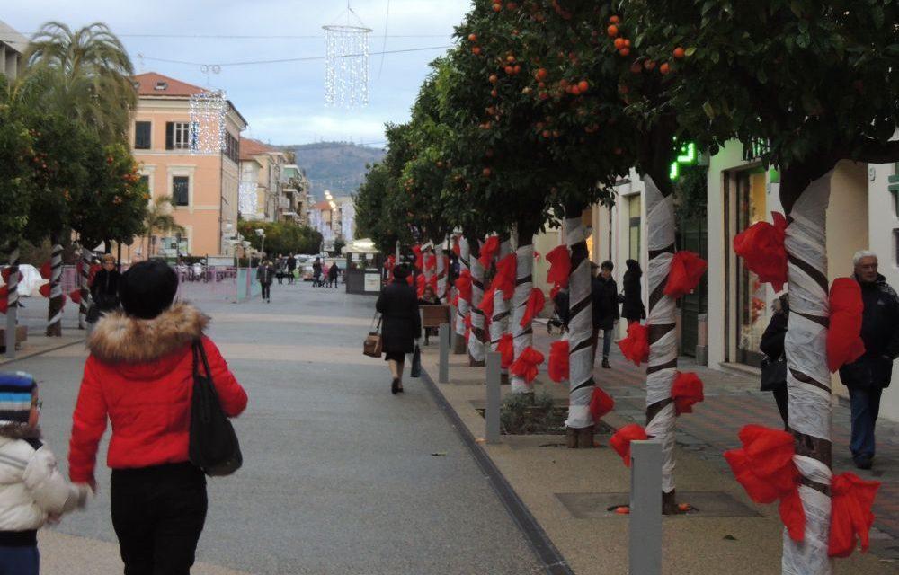 """Il Comune di Diano Marina aderisce al """"Patto per il Turismo"""" e nel ..."""