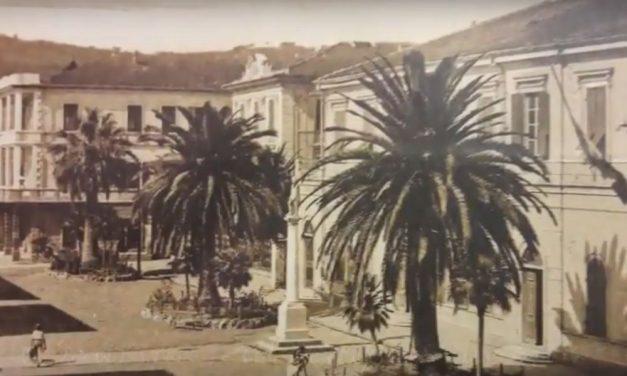 Nasce un video sulla storia della Polizia locale di Diano Marina. Ecco dove vederlo