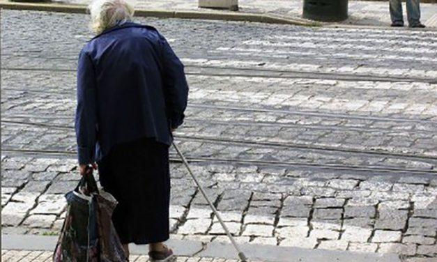 Covid in Liguria, crescono le persone con difficoltà economiche