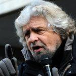 Beppe Grillo dal suo blog oggi parla di Diano Marina e racconta un curioso aneddoto