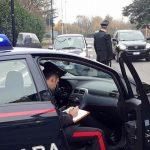 Serravalle Scrivia: arrestata una giovane donna del genovese per furto presso vari punti vendita del centro commerciale.