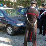 Terzo arresto dei carabinieri di Ventimiglia in una settimana: il ladro seriale di auto e bici ora è in carcere