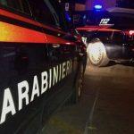 Taggia: ladro seriale arrestato due volte in una settimana e rimesso di nuovo in libertà