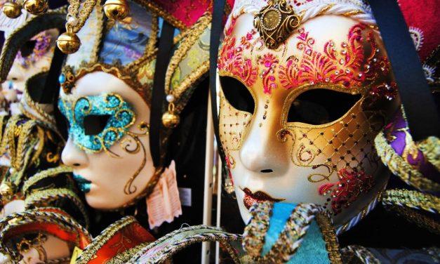 Gli appuntamenti di Carnevale in programma a Tortona, Vho e nei Comuni della zona
