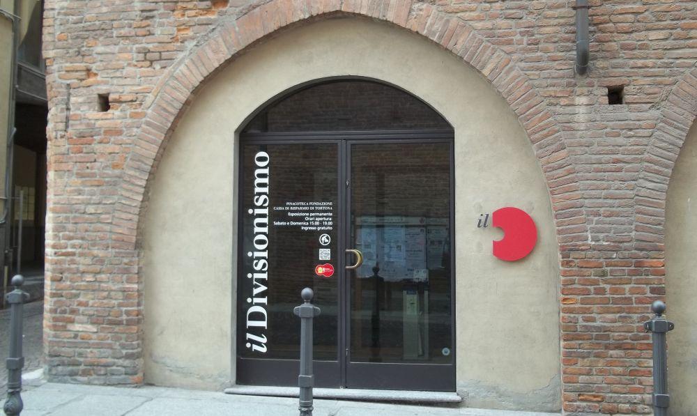 """""""Divisionismo è Scienza"""" un progetto didattico congiunto fra Museo del Divisionismo e Planetario Cà del Monte"""