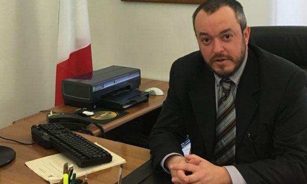 Bocciata dalla Corte d'appello la richiesta di risarcimento danni al Comune di Tortona da parte di Uipol per 105 incidenti