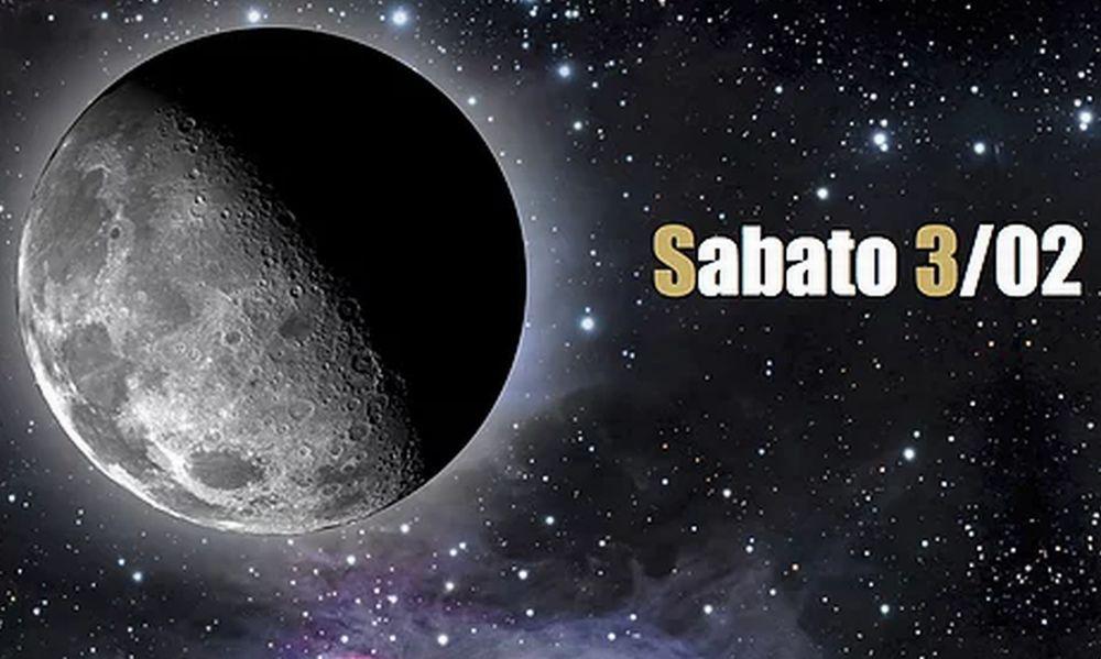 Una serata pubblica per vedere stelle e pianeti all'Osservatorio di Perinaldo
