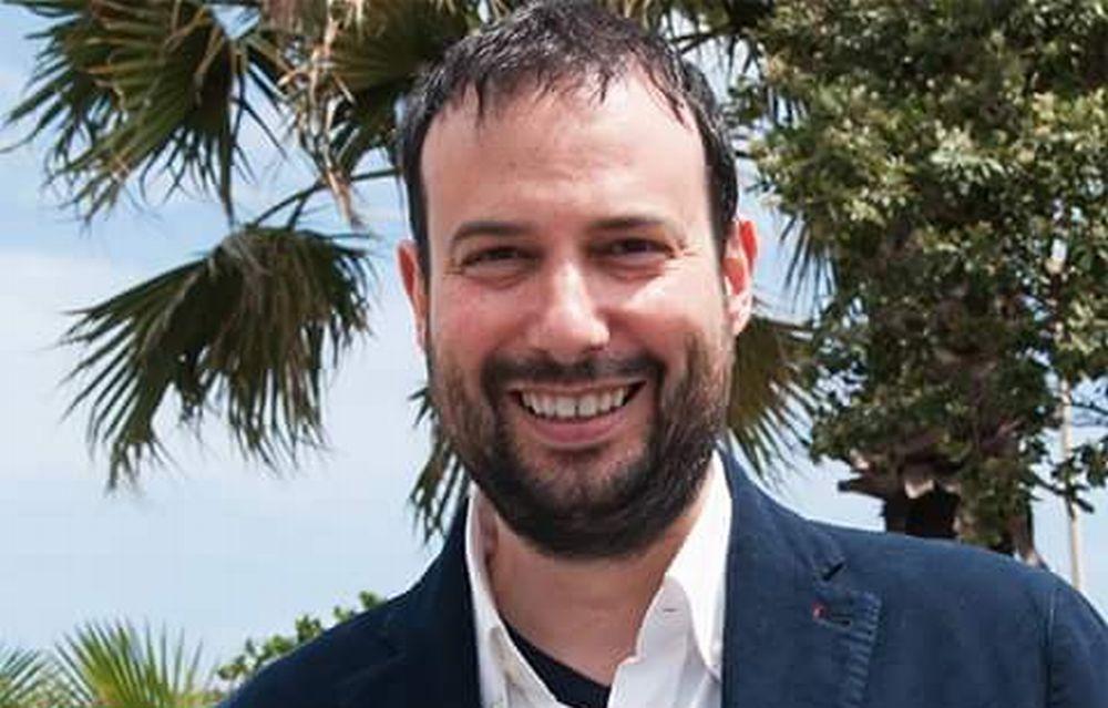 Il consigliere Marco Ghirelli ricorda il partigiano dianese Primo Bonifazio