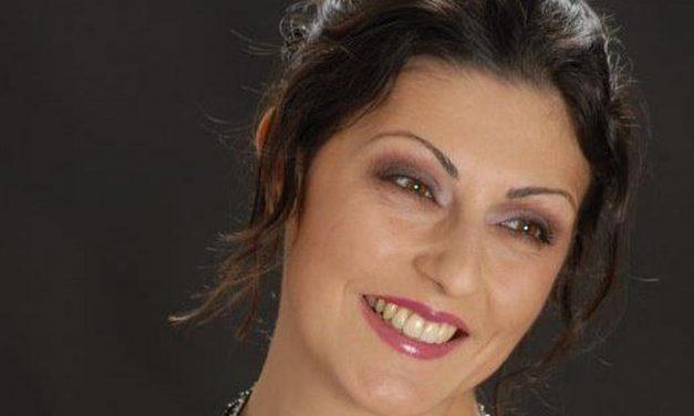Domenica a Bistagno c'è Il processo alle maschere nell'ambito della rassegna Quizy teatro di Monica Massone