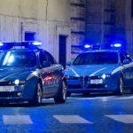La Polizia di Imperia arresta un ricercato della Repubblica Ceca