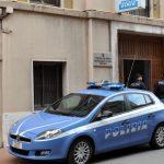 Accampamento abusivo lungo il fiume Roja a Ventimiglia, intervento del Comune e delle forze dell'ordine.