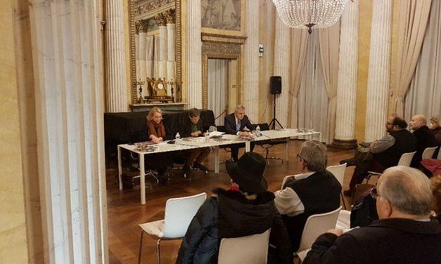 A Milano raggiunto un altro importante traguardo per la Pinacoteca della Fondazione Cassa di Risparmio di Tortona