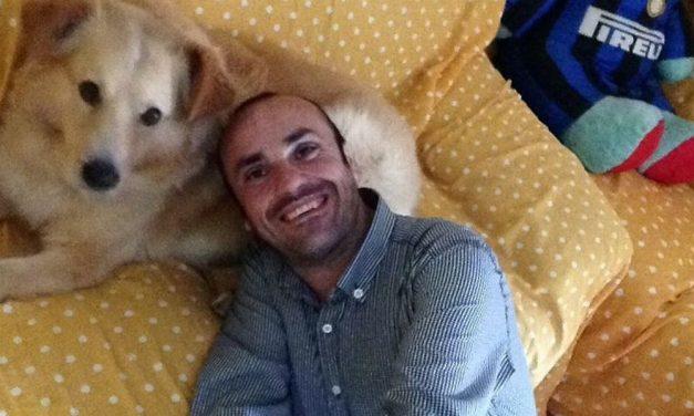 Si chiamava Roberto Forlino e aveva 41 anni l'uomo deceduto a Pontecurone. Gestiva un distributore a Tortona