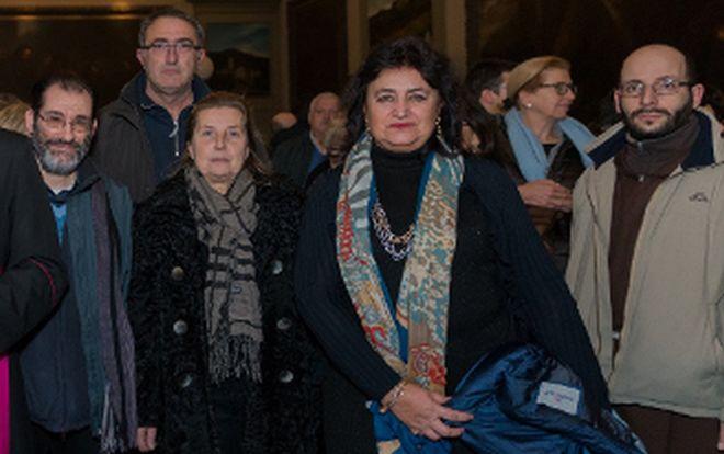 A Rivalta Scrivia un incontro per la Protezione dei Beni Culturali col segretario nazionale Mirko Ulandi