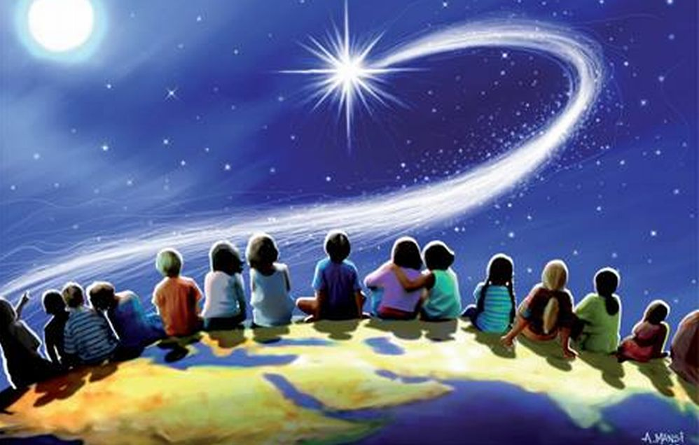 """Ecco tutte le manifestazioni che l'Associazione """"Stella Polare"""" di Diano Marina organizzerà nel corso dell'anno"""