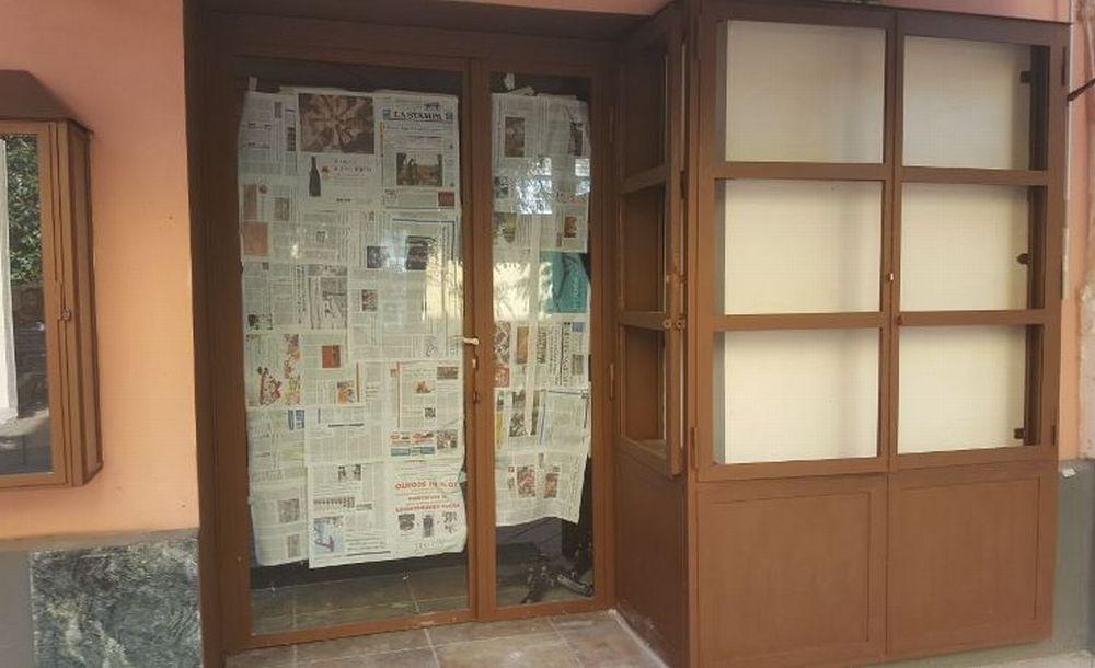 Domenica in via Genova a Diano Marina apre un negozio molto particolare come quelli che ci sono solo nelle grandi città