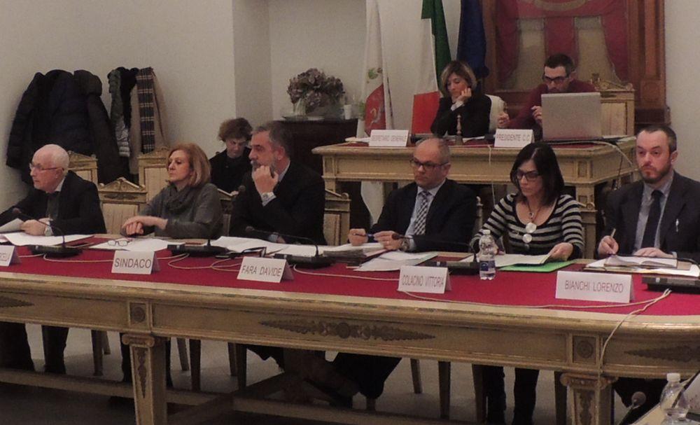 Tortona spera di avere soldi dalla Regione per realizzare la pista ciclabile fino a Viguzzolo