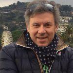 Martedì l'assemblea dei Commercianti di Tortona, De Luca chiama a raccolta tutti per discutere i problemi
