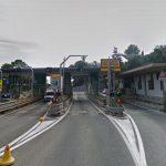 Venerdì il casello autostradale di San Bartolomeo rimane parzialmente chiuso dalle 6 alle 18