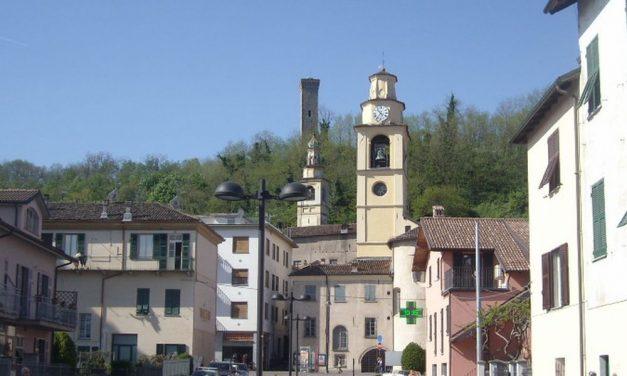 Ad Arquata Scrivia è morto don Carlo Bagnasco. Il vescovo Viola celebrerà i funerali