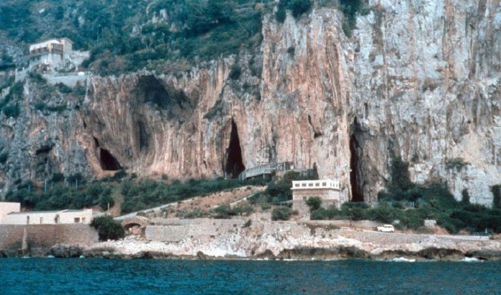 Giovedì a Ventimiglia si inaugura il nuovo allestimento del Museo preistorico dei Balzi Rossi